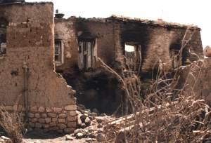 1-Burntvillage9308 13