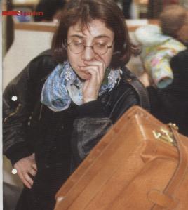 Aliza1996